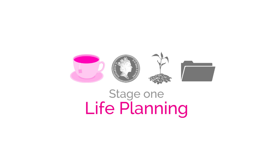 planning1